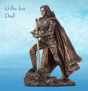 Shop our Father's Day Collection