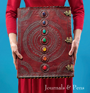 Shop our Journal Collection