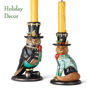Shop our Celtic Holiday Collection