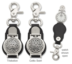 Belt Watches - OEM (China Manufacturer) - Promotion Gifts - Arts