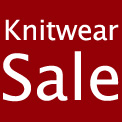 Knitwear Sale